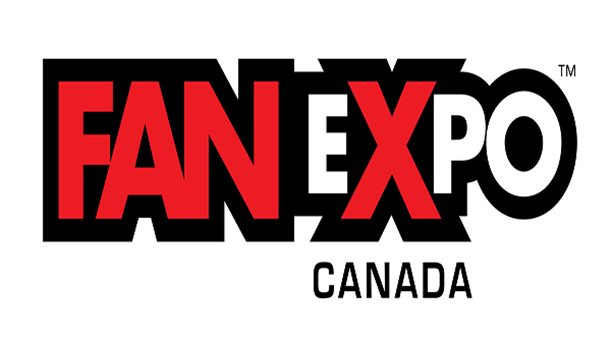 MMA Crossfire – Fan Expo Canada returns to Toronto's Metro Convention Centre Sept. 3rd – 6th