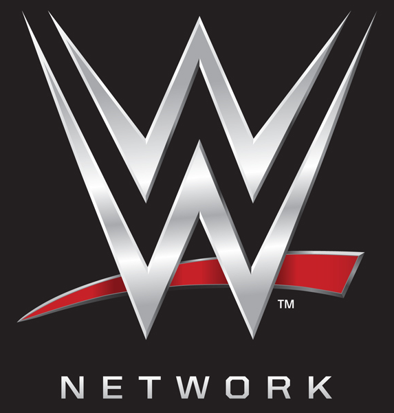 MMA Crossfire – WWE Network launch delayed in the U.K.
