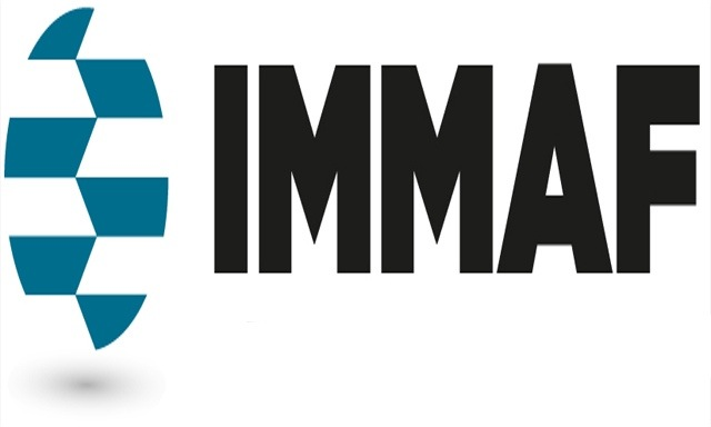 MMA Crossfire – 2015 IMMAF championships to take place during UFC Fight Week