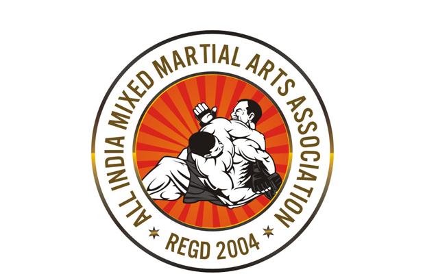 MMA Crossfire – IMMAF welcomes its newest member: India's AIMMAA