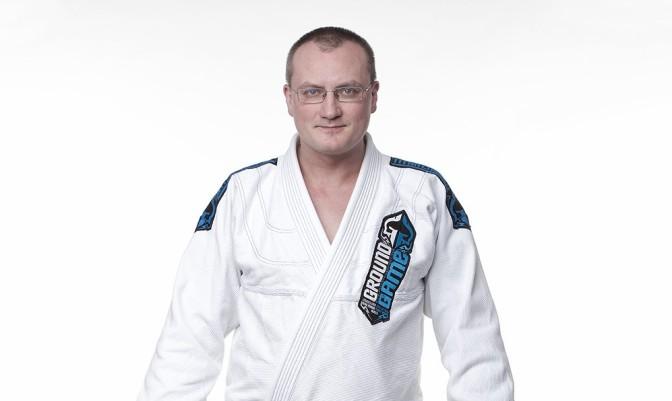 Karol Matuszczak