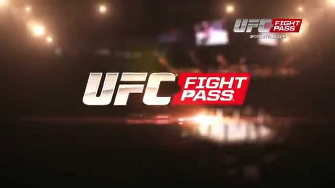 MMA Crossfire – IMMAF signs deal with UFC Fight Pass