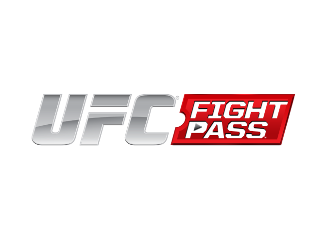 MMA Crossfire – UFC Fight Pass to add King of the Cage, Cage Rage libraries in Spring of 2015