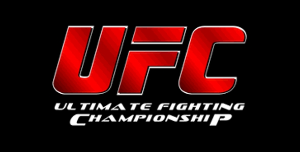 MMA Crossfire – UFC announces UFC 193 for Melbourne, Australia